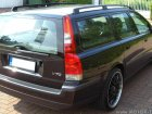 Volvo  V70 II  2.4 T (200 Hp) Automatic