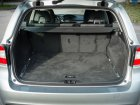 Volvo  V70 III (facelift 2013)  2.0 D4 (163 Hp) Automatic