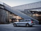 Volvo  V90 Combi (2016)  2.0 D3 (150 Hp) AWD Automatic