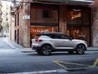 Volvo  XC40  2.0 D4 (190 Hp) AWD Automatic