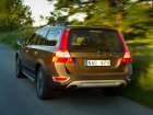 Volvo  XC70 III  2.4d (185 Hp) Automatic