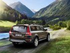 Volvo  XC70 III (facelift 2013)  2.4 D5 (215 Hp) AWD Automatic