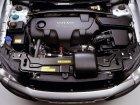 Volvo  XC90  2.5 20V (210 Hp) Automatic