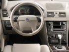 Volvo  XC90  3.2 (243 Hp) AWD