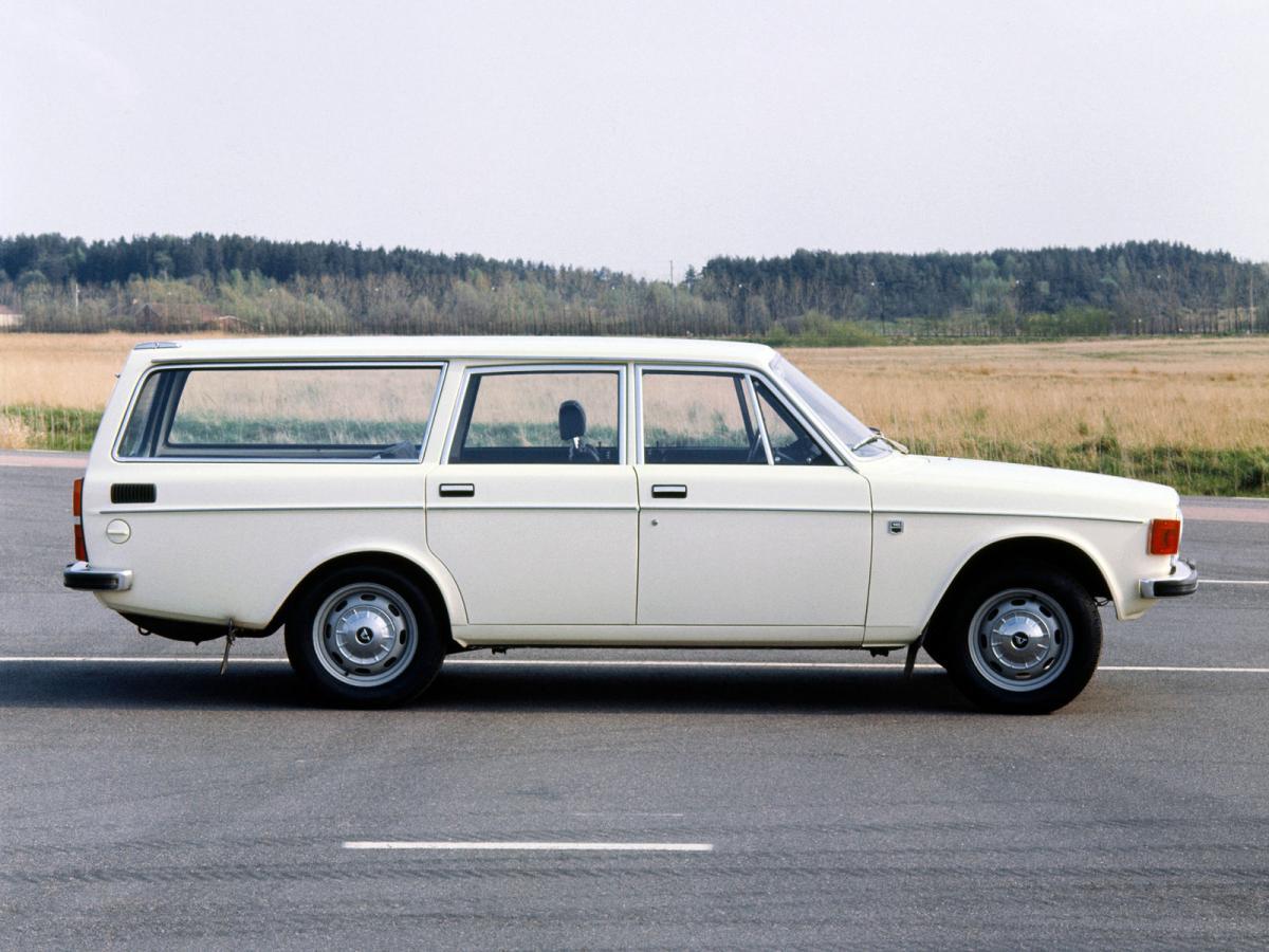 Piece 140 : pieces Volvo 140 moins chères