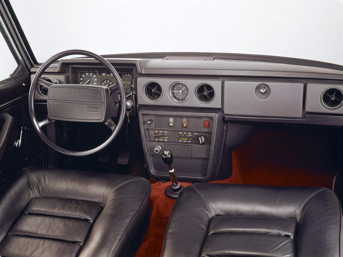Subaru Oil Consumption >> Volvo 140 Combi (145) 2.0 S (101 Hp)