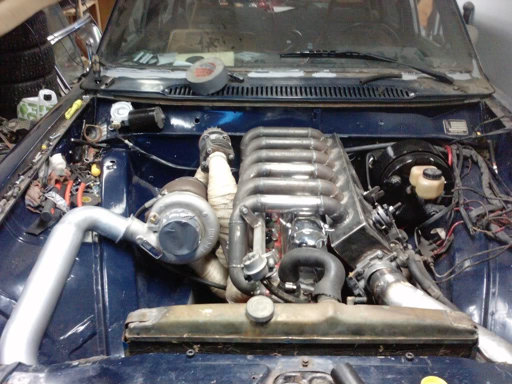 volvo 164 technical specifications and fuel economy Volvo PV544 Engine volvo 164