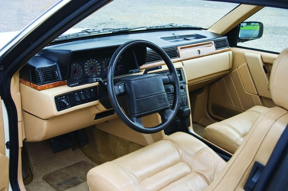 Volvo780 submited images