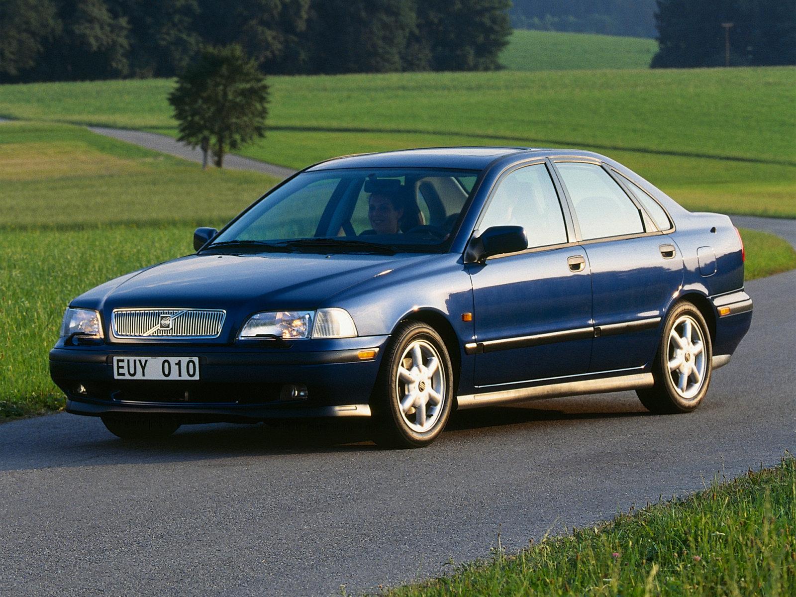 sedan laporte adrien large awd brais turbo on s cccb volvo wheelwell