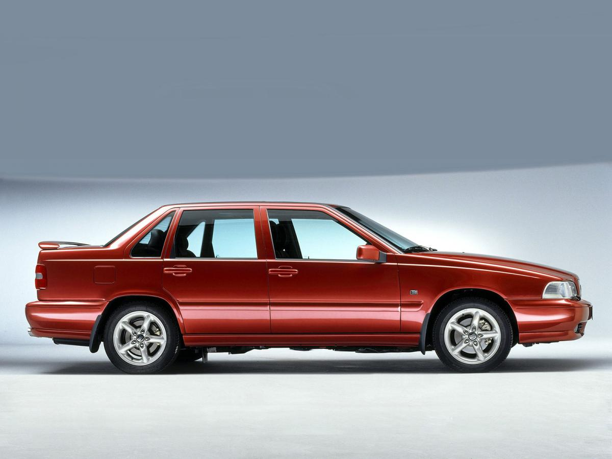volvo s70 technical specifications and fuel economy. Black Bedroom Furniture Sets. Home Design Ideas