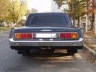 ZIL  114  7.0 V8 (303 Hp)